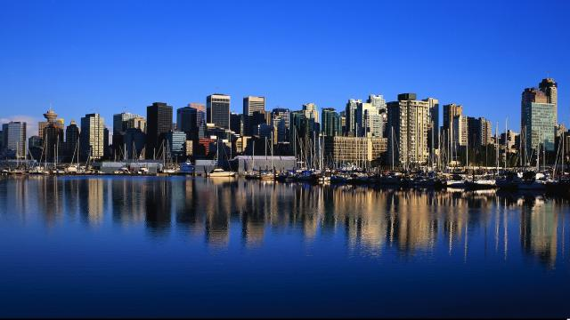 vancouver_skyline-wallpaper-1920x10802_Best.jpg